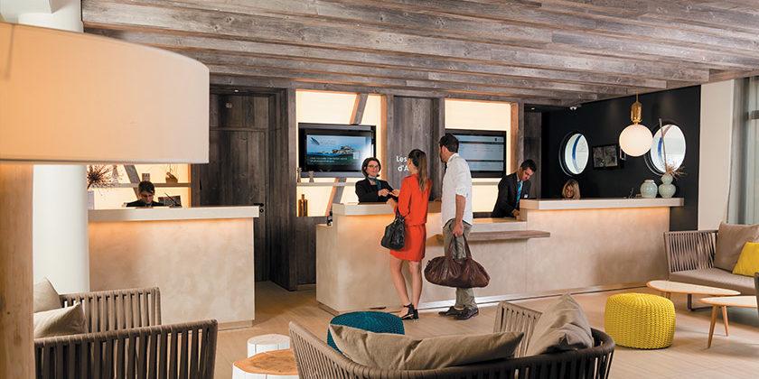 hotel-bains-arguin